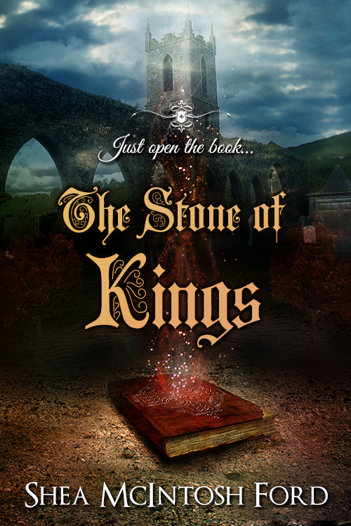 TheStoneofKings_500X750